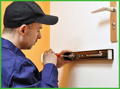 Atlantic Locksmith Store Clarksboro, NJ 856-348-3740